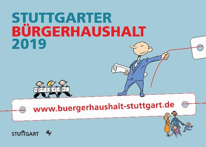 Werbe-Banner für https://www.buergerhaushalt-stuttgart.de